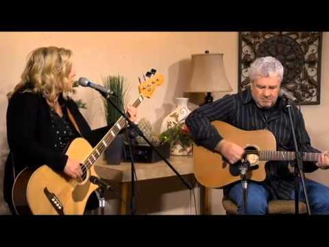 2014 Nebraska TV part 1