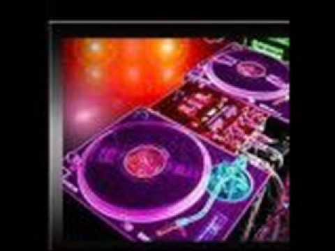 Classic Mozart (Techno Remix)