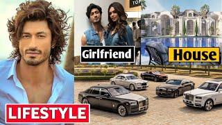 Download lagu Vidyut Jamwal Lifestyle 2020, Income, House, Girlfriend, Cars, Family, Biography & Net Worth
