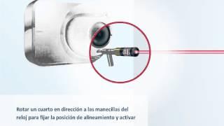 Video de Instalacion del OSID