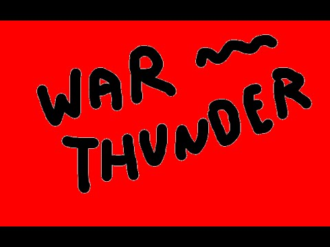 Tutorial -  come scaricare WAR THUNDER