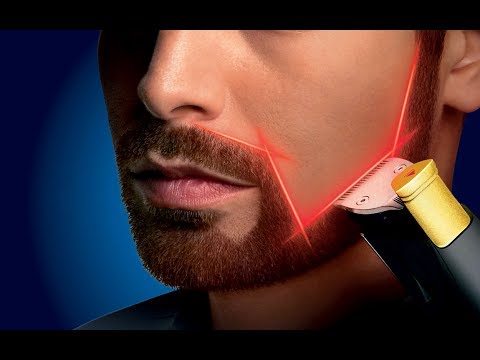 5 Best Beard Trimmer Every Man Must Have