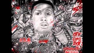 Lil Durk - One Night (Full Song)