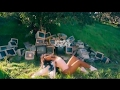 SZA - Drew Barrymore (Audio)