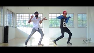 PAL TEA BUN  DANCE COVER-VIRAL SONG ON YOUTUBE- SONG FROM {SERENA - SAFARI} Video