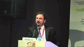 CBT from Mevlana Celaleddin Rumi perspective and metaphors Mehmet Ak