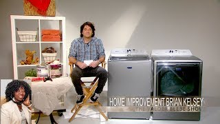 "HOME IMPROVEMENT EXPERT BRIAN KELSEY""Kelsey On The House"" on NBC's COZI TV Network"