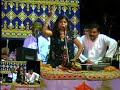 Download allah pak janta hai tere mere pyaar ko by geeta chishti in bodeli gujrat[cover song MP3 song and Music Video