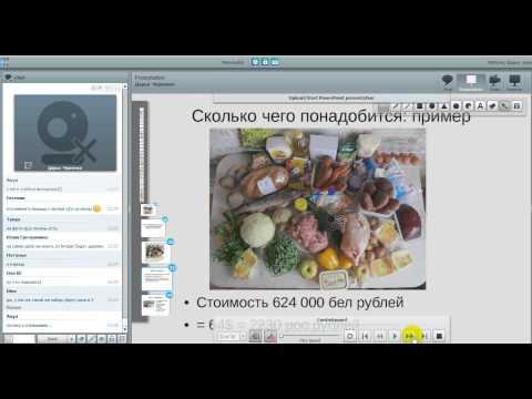 Туризм и отдых в Нижнем Новгороде: новости