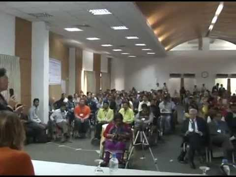 ASCoN Conference