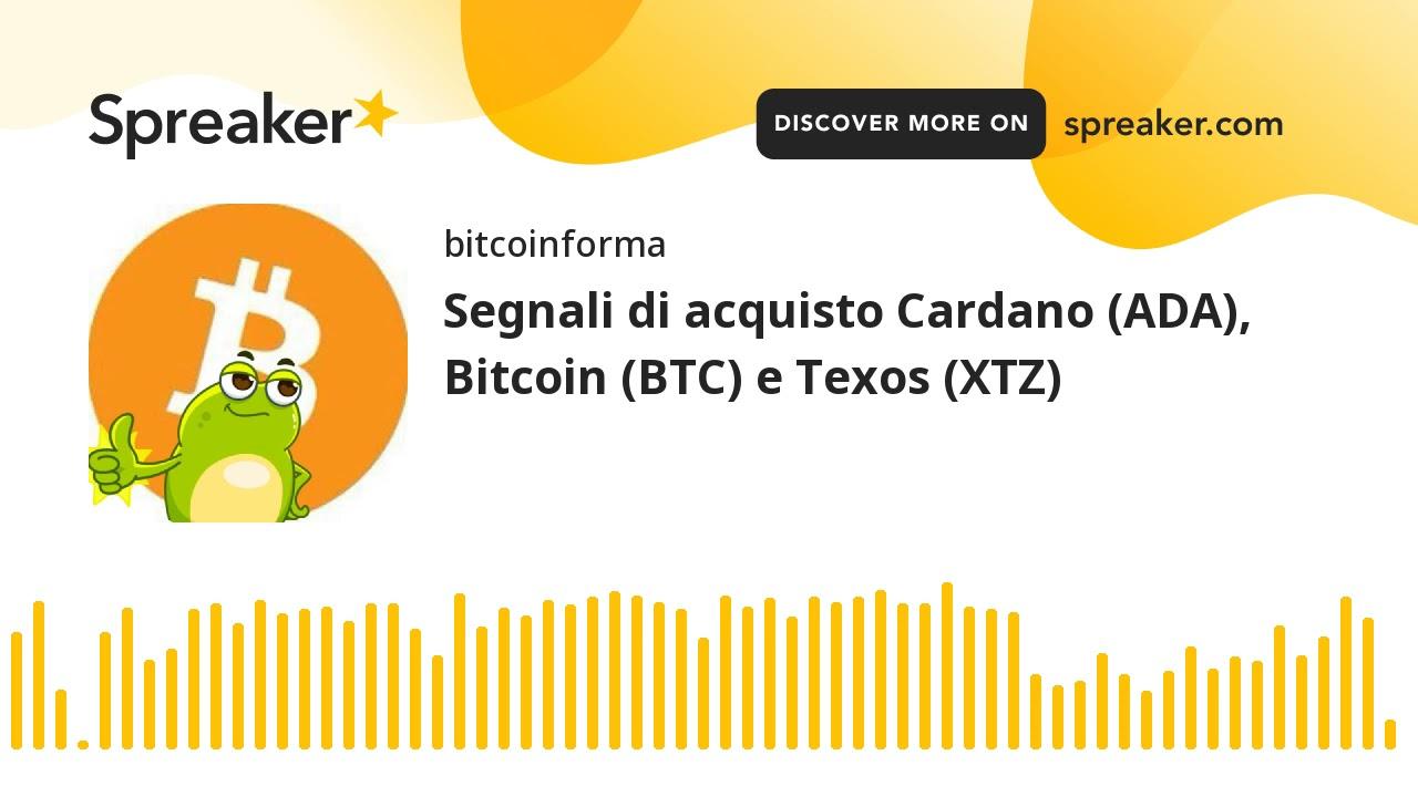 acquisto di bitcoin vs bitcoin bitcoin)