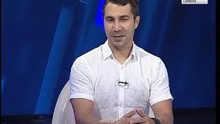 Смотреть видео Как выбраться из долговой ямы? Россия 24 передача от 11 06 2019 онлайн