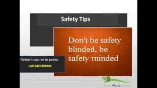 Daily Safety Slogans Alot Com