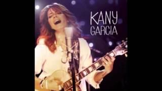 Kany Garcia - Cuando Se Va El Amor