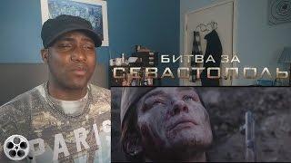 Download Битва за Севастополь (battle for sevastopol) Trailer - REACTION! Mp3 and Videos