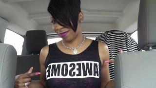 Love & Hip Hop Atlanta, Season 3 Ep. 5 Review by itsrox