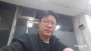 1시간전 특종 뉴스  주택담보대출 규제강화 서교동 역세권 청년주택 공급