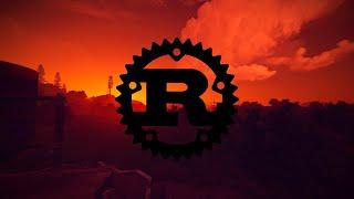 Building WebGPU with Rust