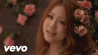 Kana Nishino - Motto...(short ver.)
