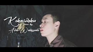 Gambar cover KEKASIHKU - Ayu Ting Ting || Cover by Aldi Wahyudi
