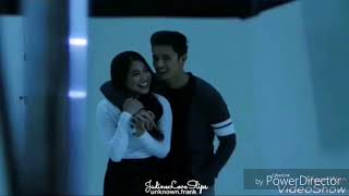 Jadine - You and Me (Never Not Love You)