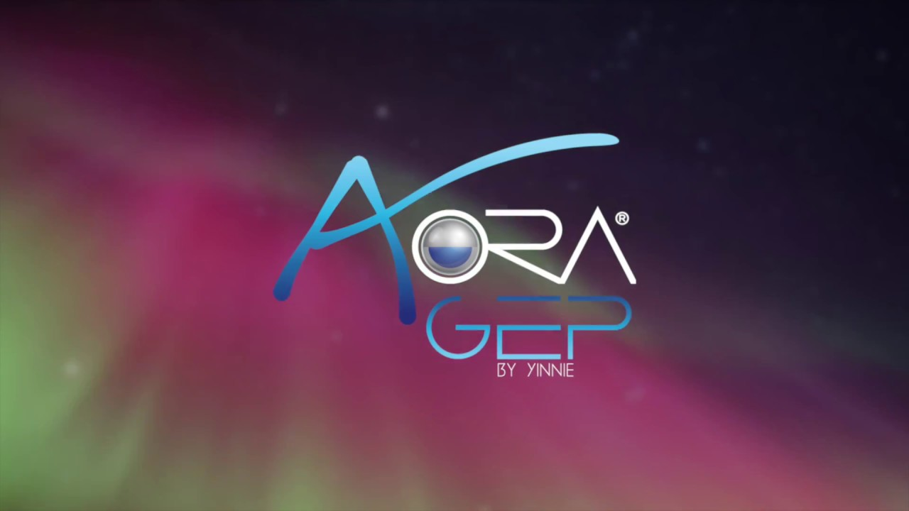 Download Aora GEP Instructions