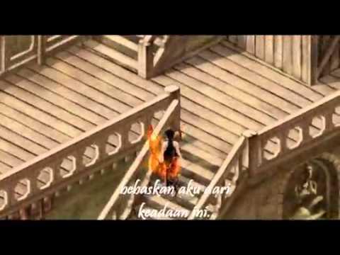 dygta-kesepian - YouTube.flv ..................~_~