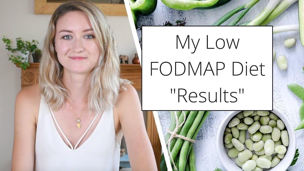sauerkraut and low fodmap diet