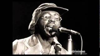 Curtis Mayfield - Power to the People