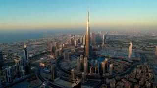 Enterprising Dubai – Sarwa, accelerating FinTech g...