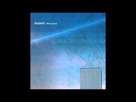Redshift - Life To Come - full album (2015)