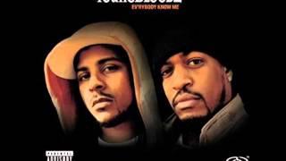YoungBloodz - Presidential (Feat. Akon) (Remix)