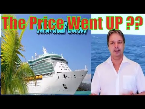 Cheap Cruises Warning  – Cheap Vacations and Flights Warning