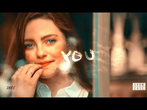 Hope & Landon - Hold On [+1x13] HD