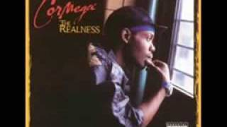 Watch Cormega You Dont Want It video