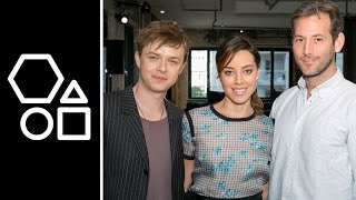The Creation Of 'Life After Beth' | AOL BUILD