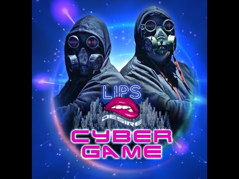 CYBER GAME