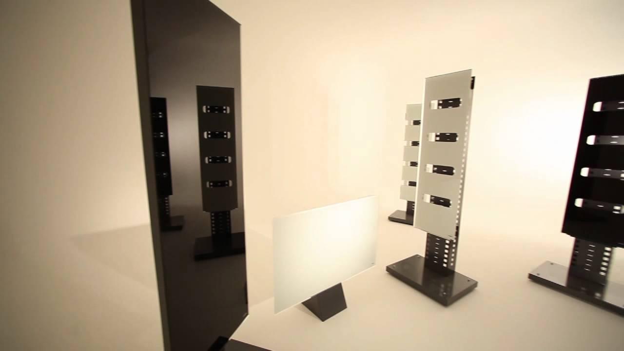 campa les radiateurs d 39 exception youtube. Black Bedroom Furniture Sets. Home Design Ideas
