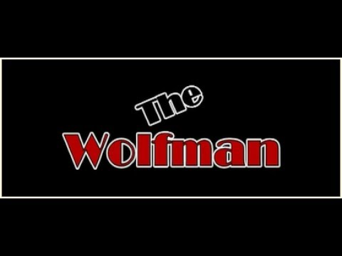Mobile Java Game Review : The Wolfman