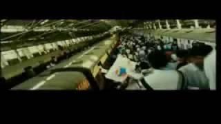 YouTube  Pussycat Dolls Slum Dog Millionaire ''Jai Ho'' Movie Music song Slumdog Ar Rehman Oscar winner