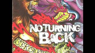 Watch No Turning Back Stronger video