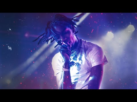 """[FREE] Polo G x Lil Durk Type Beat -""""Heal Me"""" 