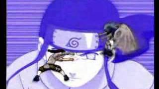 naruto narutimate hero 3 neji vs cs2 sasuke