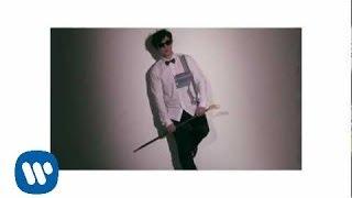 蕭煌奇Ricky Xiao-簡單的快樂Simple Happiness (華納official 高畫質 HD 官方完整版MV)