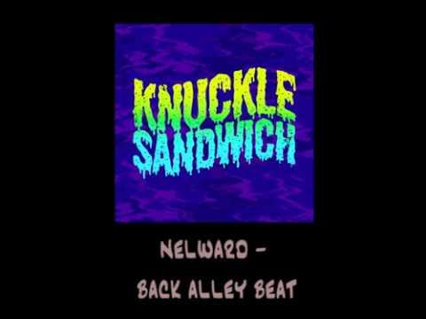 nelward - Back Alley Beat (Knuckle Sandwich OST)