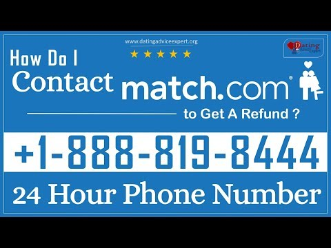 online dating give phone number