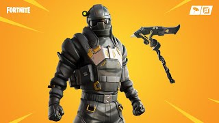 *NEW FORTNITE STORE TODAY SEPTEMBER 3 WITH *SKIN BLINDED*