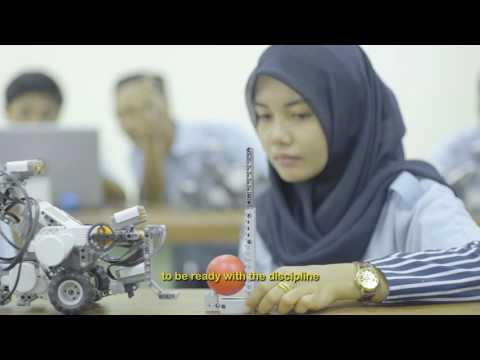 Polytechnic Aceh Improves Student Employability through Strong Partnerships in Indonesia