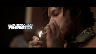 Fredo Santana x Maxo Kream - Big Homies (Official Video) Shot By @AZaeProduction