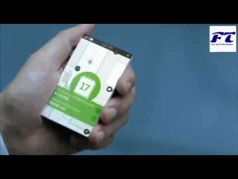 Smart Card Technology The Future Best Smart Card Technology